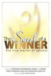 soul-of-a-winner-book-cover sm