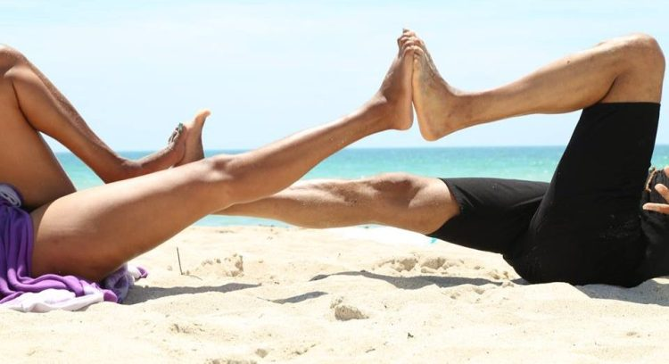 cropped-art-of-touch-miami-feet-dance8.jpg