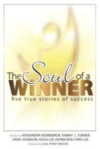 The Soul of a Winner