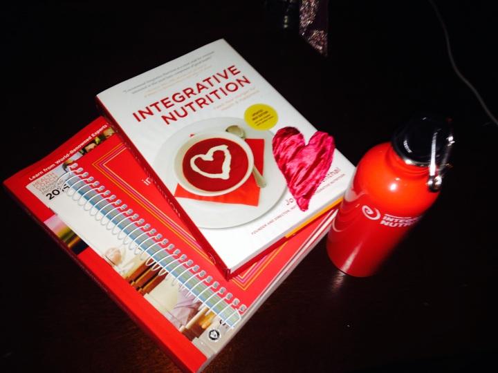 IIN Books