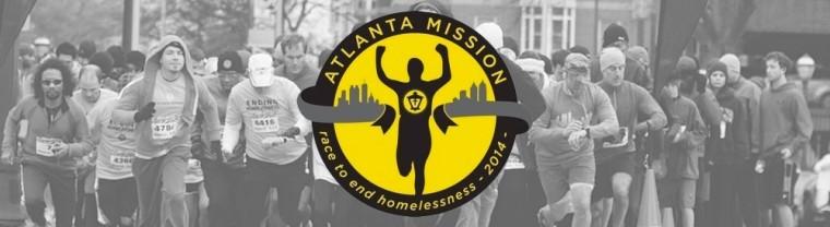 Atlanta Mission