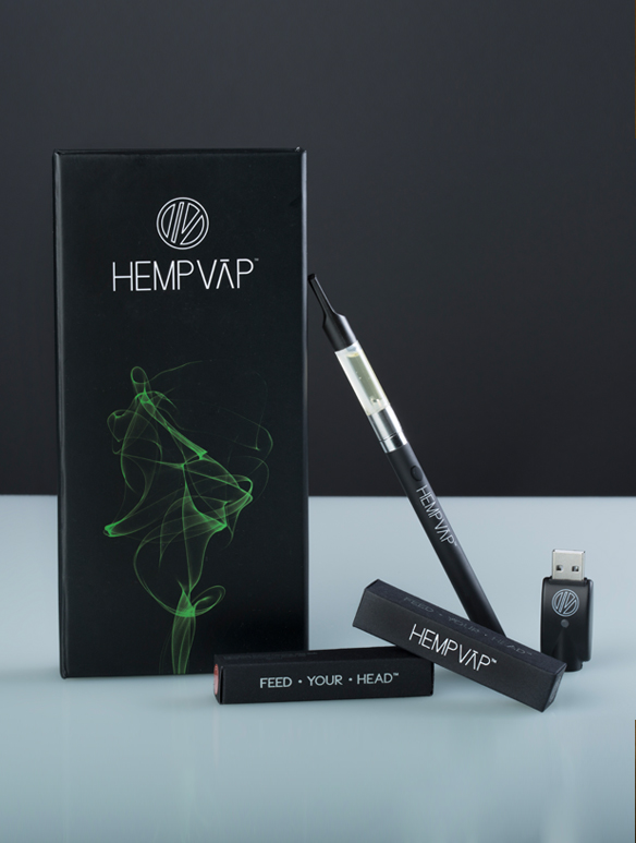 HempVap_package_rect display