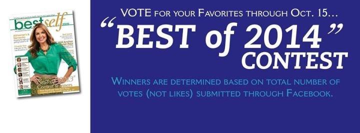 Vote For Best of Atlanta