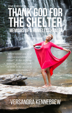 thank-god-for-the-shelter-2nd-edition-cover