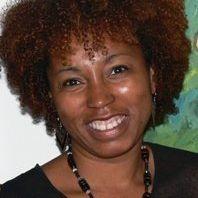 I Love Me | Atlanta Fulton Public Library System - College Park Branch | Atlanta Events at 11alive.com